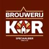 BrouwerijKOR Logo
